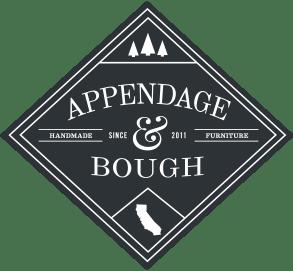 APPENDAGE & BOUGH