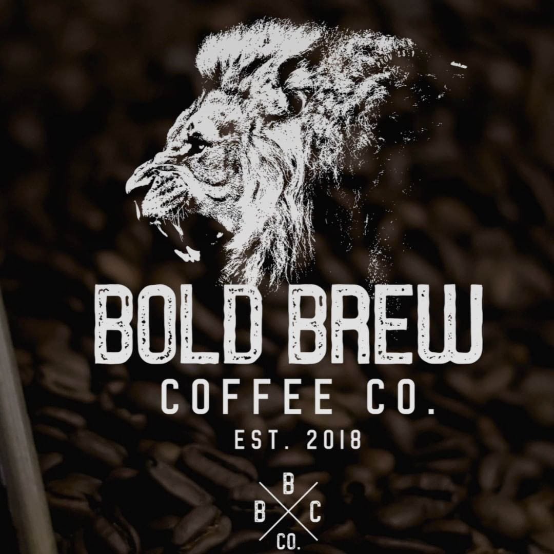 Bold Brew Coffee Co.