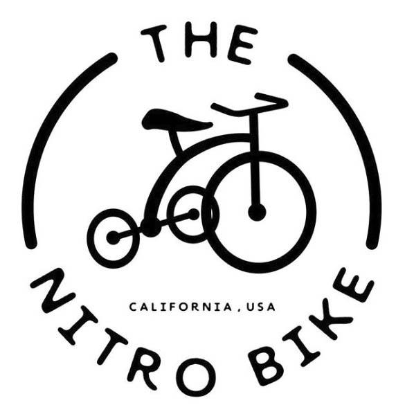 The Nitro Bike